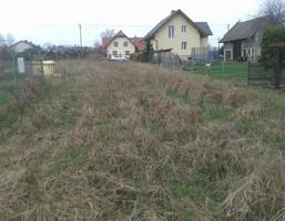 Działka na sprzedaż, Szarów, 1000 m²