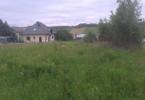 Działka na sprzedaż, Bodzanów, 2600 m²