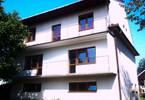 Dom na sprzedaż, Gdów, 200 m²