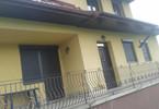 Dom na sprzedaż, Wieliczka, 300 m²