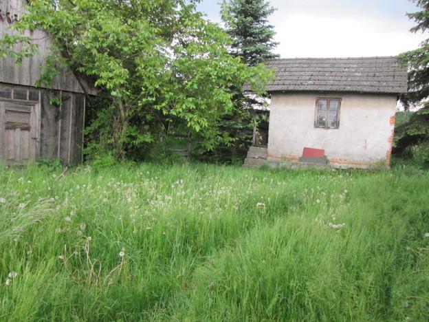 Dom na sprzedaż, Gdów, 70 m² | Morizon.pl | 9261