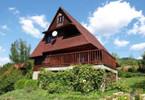 Dom na sprzedaż, Stróża, 150 m²