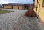 Magazyn, hala na sprzedaż, Dobczyce, 1324 m²