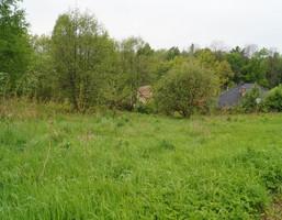 Działka na sprzedaż, Osieczany, 5300 m²
