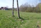Działka na sprzedaż, Gruszów, 2700 m²