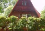 Dom na sprzedaż, Dobczyce, 63 m²