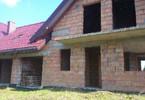 Dom na sprzedaż, Kłaj, 214 m²