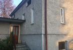 Dom na sprzedaż, Wieliczka, 140 m²