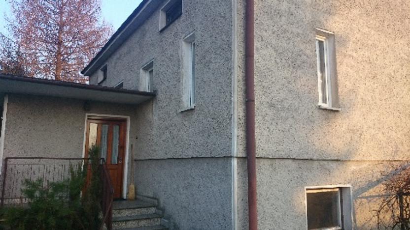 Dom na sprzedaż, Wieliczka, 140 m² | Morizon.pl | 7129