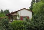 Dom na sprzedaż, Wieliczka, 15 m²