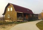 Dom na sprzedaż, Gdów, 350 m²