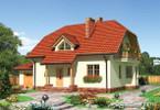 Dom na sprzedaż, Wieliczka, 122 m²