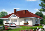 Dom na sprzedaż, Niepołomice, 105 m²