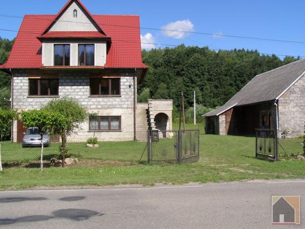 Dom na sprzedaż, Raciechowice, 196 m² | Morizon.pl | 7587