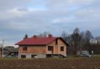 Dom na sprzedaż, Dobczyce, 210 m²