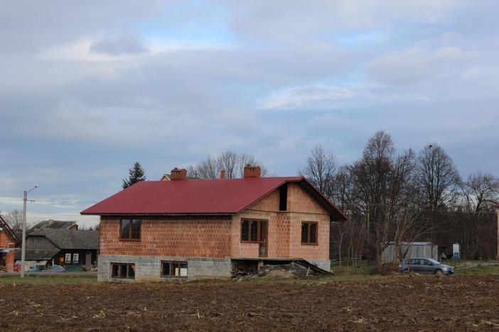 Dom na sprzedaż, Dobczyce, 210 m² | Morizon.pl | 2321