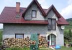 Dom na sprzedaż, Jasienica, 150 m²