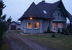 Dom na sprzedaż, Dobczyce, 160 m²