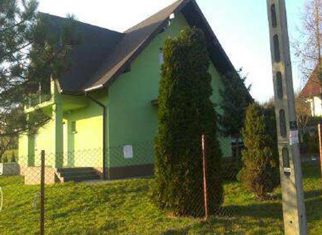 Dom na sprzedaż, Wieliczka Gmina Wieliczka, 140 m²   Morizon.pl   0221