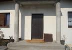 Dom na sprzedaż, Siepraw, 29 m²