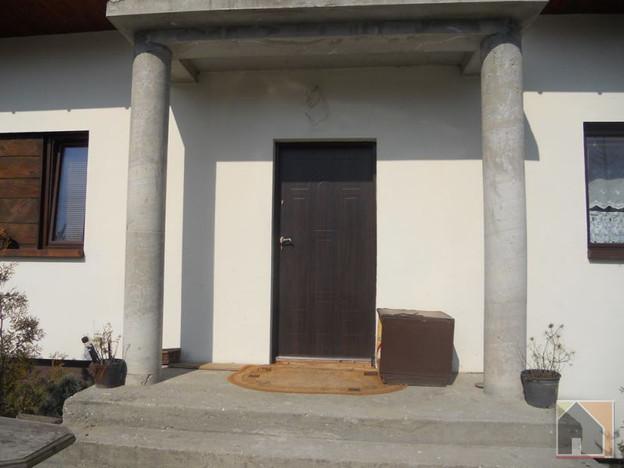 Dom na sprzedaż, Siepraw, 29 m²   Morizon.pl   3326