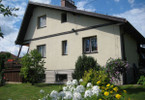 Dom na sprzedaż, Dobczyce, 170 m²
