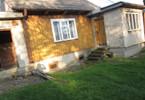 Dom na sprzedaż, Wieliczka, 60 m²