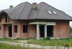 Dom na sprzedaż, Kłaj, 220 m²