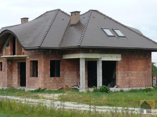 Dom na sprzedaż, Kłaj, 220 m² | Morizon.pl | 4832