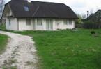 Dom na sprzedaż, Gdów, 150 m²