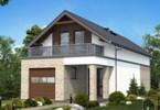 Dom na sprzedaż, Wieliczka, 97 m²