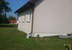 Dom na sprzedaż, Niepołomice, 100 m²