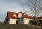 Dom na sprzedaż, Wieliczka, 110 m²