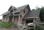 Dom na sprzedaż, Świątniki Górne, 198 m²
