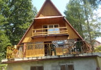 Dom na sprzedaż, Raciechowice Gmina Raciechowice, 42 m²