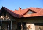 Dom na sprzedaż, Myślenice, 130 m²