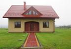 Dom na sprzedaż, Bochnia Gmina Bochnia, 140 m²