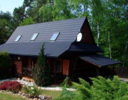 Dom na sprzedaż, Czchów, 80 m²