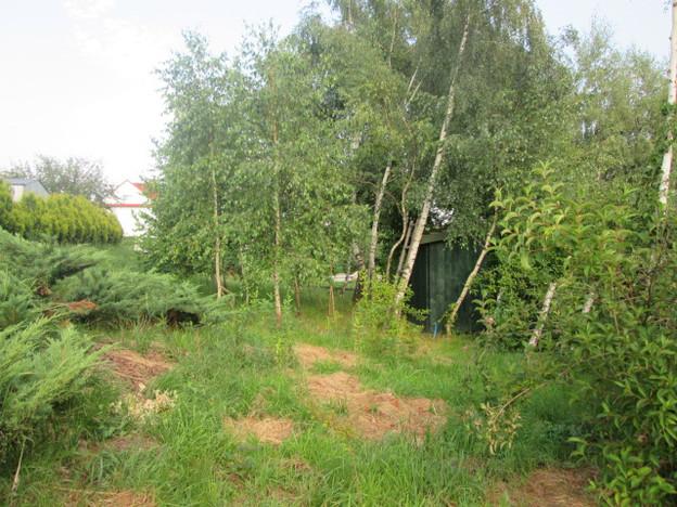 Działka na sprzedaż, Zawada, 4000 m² | Morizon.pl | 5206
