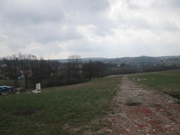 Działka na sprzedaż, Siercza, 6900 m² | Morizon.pl | 2784