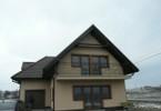 Dom na sprzedaż, Gdów, 116 m²