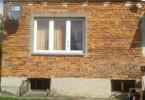 Dom na sprzedaż, Gdów, 103 m²