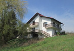 Dom na sprzedaż, Gdów, 240 m²