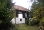 Dom na sprzedaż, Sułkowice, 180 m²