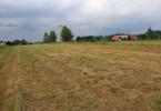 Działka na sprzedaż, Sieraków, 3000 m²