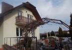 Dom na sprzedaż, Wieliczka, 1000 m²