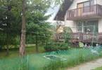 Dom na sprzedaż, Kokotów, 180 m²