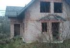 Dom na sprzedaż, Wieliczka, 121 m²