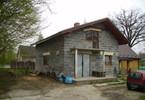 Dom na sprzedaż, Głogoczów, 200 m²