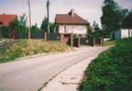 Dom na sprzedaż, Wieliczka, 270 m²